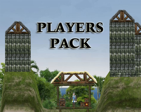 player_pack_castle_promo