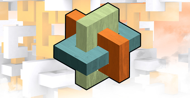 Interlocked Free for Android