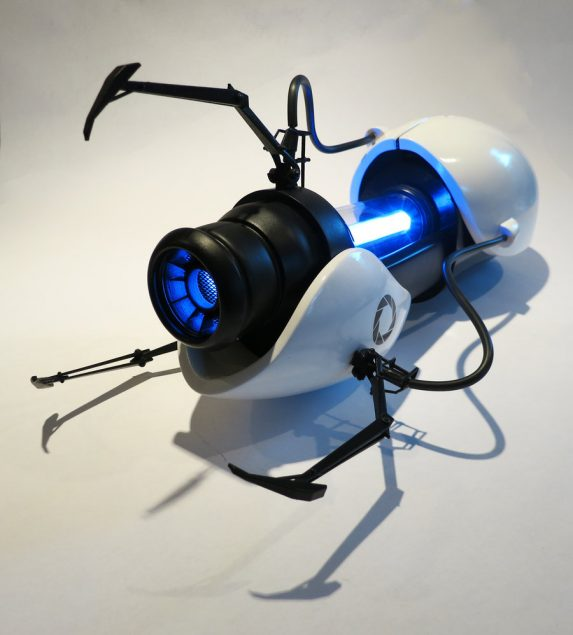 portal_gun_1_by_techgeekgirl-d59ly8o