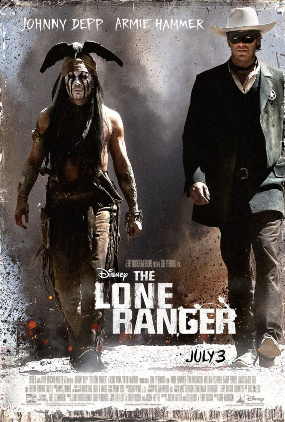 The-Lone-Ranger-2013-Movie-Poster