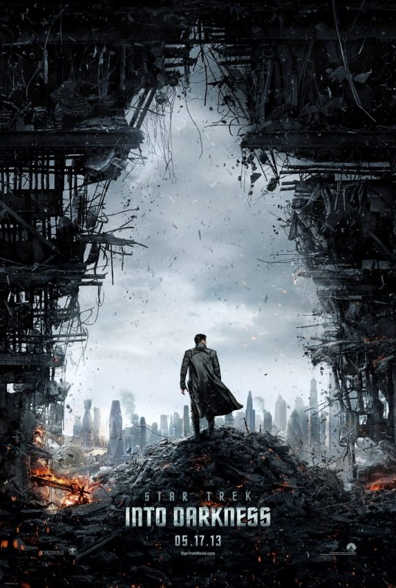 star_trek_into_darkness-poster