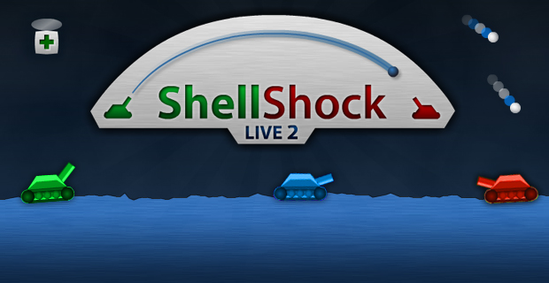 ShellShock Live 2 Quests