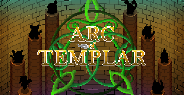 Arc of Templar Quests