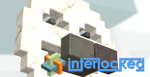Interlocked Goes Free on iOS, With More Levels