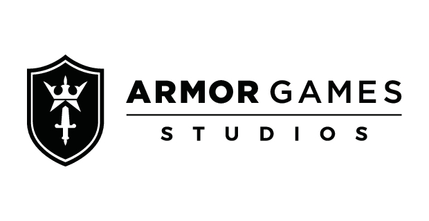 Armor Games Updates, Sales, and Contests
